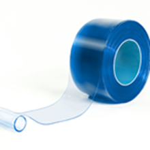 PVC Curtain Polar (Pvc Curtain) (085782614337)