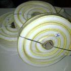 Aramid PTFE Lubricant  ( 085782614337 ) 1