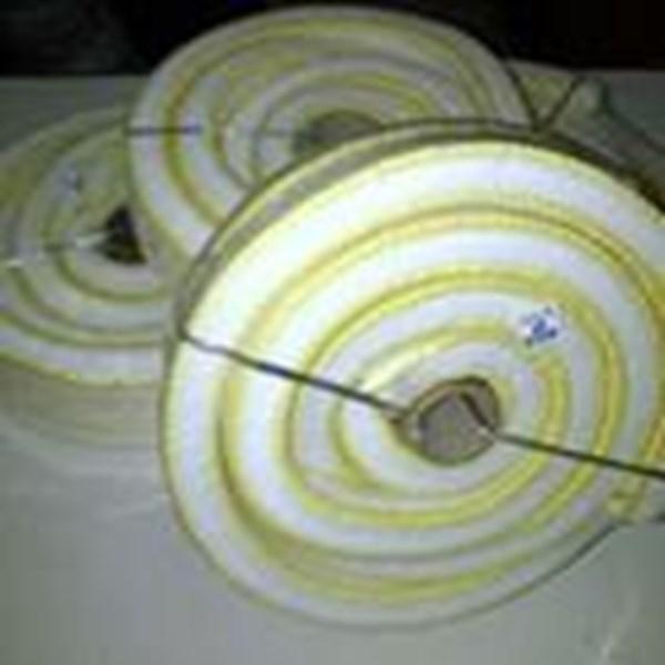Aramid PTFE Lubricant  ( 085782614337 )