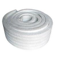 Gland Packing JIC 3051 TS ( 085782614337 )