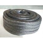 Gland Packing JIC 3020 ( 085782614337 ) 1