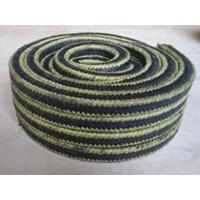 Gland Packing JIC 3077 ( 085782614337 )