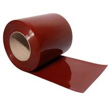Pvc Strip Curtain Opaq ( 085782614337 )