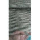 Karet Anti Slip slinder ( Dasbond ) 085782614337 1