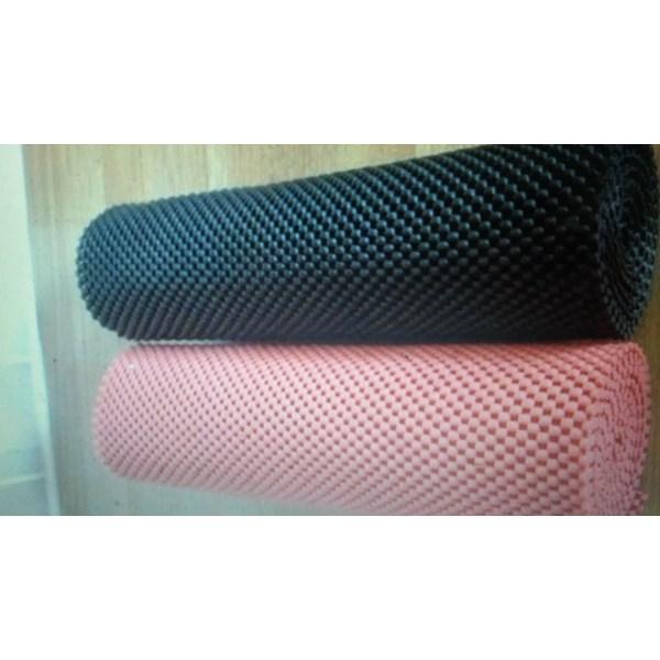 Karet Anti Slip slinder ( Dasbond ) 085782614337