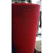 Anti-slip rubber exmating (085782614337)