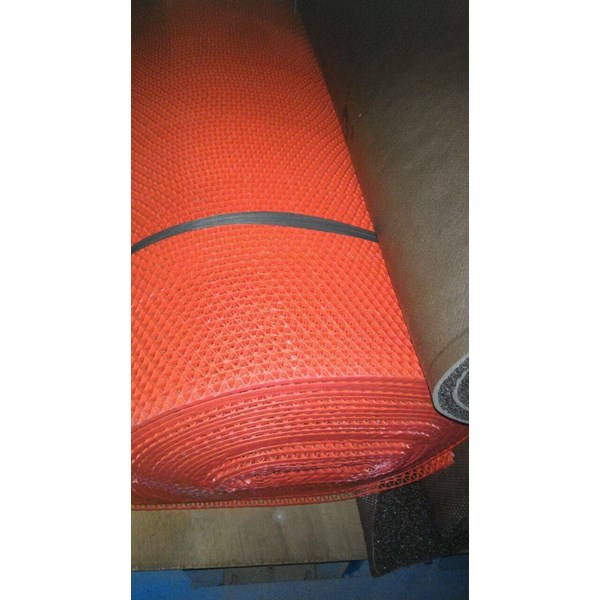 Karet Anti Slip exmating ( 085782614337 )