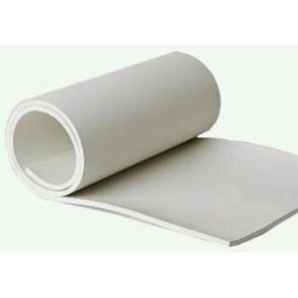 Rubber white ( NBR Atau EPDM )( 085782614337 )
