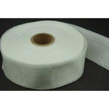 kain fiberglass tape