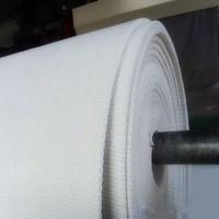 kain kanvas cement polyester