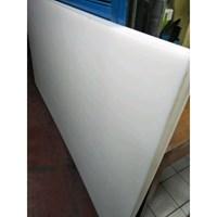 Plate HDPE Lembaran