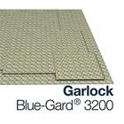 GASKET GARLOCK BLUE GARD STYLE 3200 1