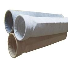 Bag Filter Polyester