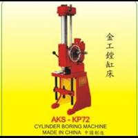Alat Alat Mesin Cylinder Boring Machine AKS – KP72