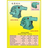ALAT ALAT MESIN Air Blower HE40 1