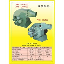 ALAT ALAT MESIN Air Blower YOY100