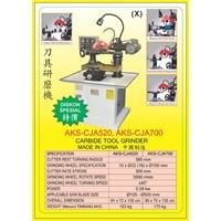 ALAT ALAT MESIN Carbide Tool Grinder CJA700 1