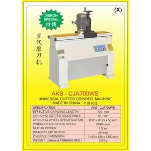 ALAT ALAT MESIN Carbide Tool Grinder CJA700WS