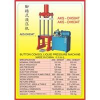 MESIN PRESS Four Column Hydraulic Press DH504T 1