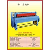 ALAT ALAT MESIN Electric Shearer GNA3013C 1