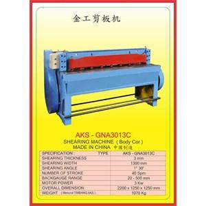 ALAT ALAT MESIN Electric Shearer GNA3013C