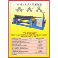 ALAT ALAT MESIN Rolling Machine LOS12250 1