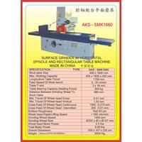 ALAT ALAT MESIN Surface Grinder SMK1660 1