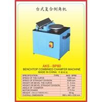 ALAT ALAT MESIN Tool Grinder BP80 1