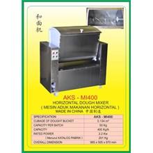 MESIN PENGADUK Multifunction Food Mixer MI400