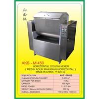 MESIN PENGADUK Multifunction Food Mixer MI450 1