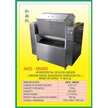 MESIN PENGADUK Multifunction Food Mixer MI450