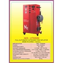 ALAT ALAT MESIN Nitrogen Inflator UT5055N