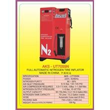 ALAT ALAT MESIN Nitrogen Inflator UT7055N