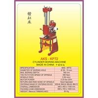ALAT ALAT MESIN Cylinder Boring & Honing Machine KP72 1