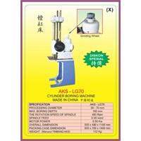 ALAT ALAT MESIN Cylinder Boring & Honing Machine LG70 1