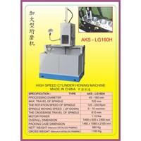 ALAT ALAT MESIN Cylinder Boring & Honing Machine LG160H 1