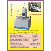 ALAT ALAT MESIN Cylinder Boring & Honing Machine LG160H