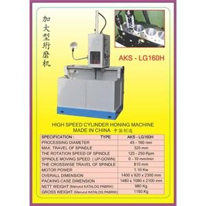 Dari ALAT ALAT MESIN Cylinder Boring & Honing Machine LG160H 0