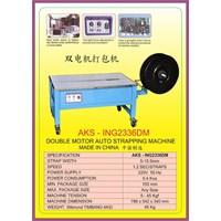 Jual Strapping Machine ING2336DM