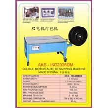 Strapping Machine ING2336DM
