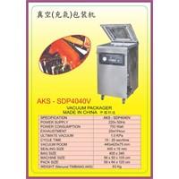 Jual Mesin Vacuum SDP4040V