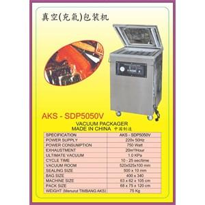 Mesin Vacuum SDP5050V