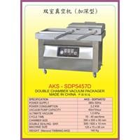 Jual Mesin Vacuum SDP5457D