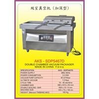 Jual Mesin Vacuum SDP5467D