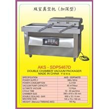 Mesin Vacuum SDP5467D