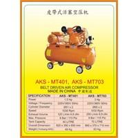 Jual Kompresor Angin MT401