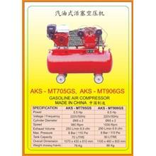 Kompresor Angin MT705GS