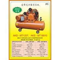 Kompresor Angin dan Suku Cadang MT1207