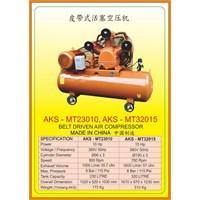 Kompresor Angin dan Suku Cadang MT23010 1