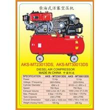Kompresor Angin MT23013DS